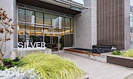 1202-6333 Silver Avenue, Burnaby, BC, V5H 0C3