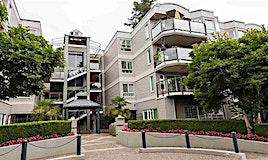207-2250 SE Marine Drive, Vancouver, BC, V5P 2S2