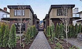2-236 E 18th Street, North Vancouver, BC, V7L 2X6