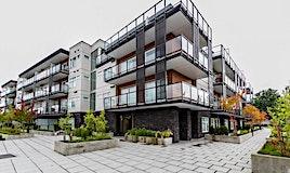 201-12070 227 Street, Maple Ridge, BC, V2X 9H2