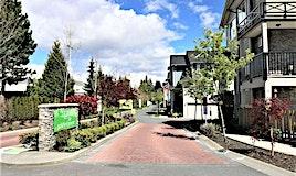 106-15399 Guildford Drive, Surrey, BC, V3R 7C6