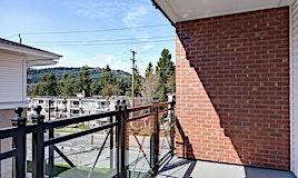 317-618 Como Lake Avenue, Coquitlam, BC, V3J 0G1