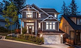 22816 Nelson Court, Maple Ridge, BC, V4R 0G1