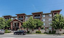 319-5516 198 Street, Langley, BC, V3A 0A6