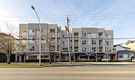 403-5499 203 Street, Langley, BC, V3A 1W1