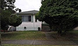 6935 Doman Street, Vancouver, BC, V5S 3H9
