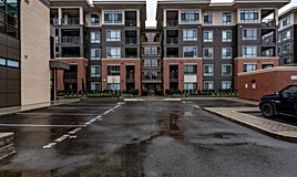 109-33540 Mayfair Avenue, Abbotsford, BC, V2S 0J3