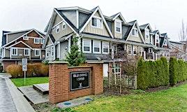 51-15988 32 Avenue, Surrey, BC, V3Z 2J4