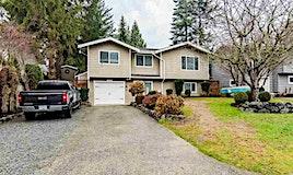 35355 Selkirk Avenue, Abbotsford, BC, V2S 8L1