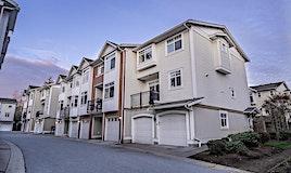 93-19551 66 Avenue, Surrey, BC, V4N 0Z5
