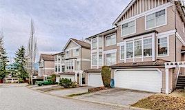 60-5950 Oakdale Road, Burnaby, BC, V5H 4R5