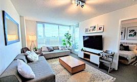 410-522 W 8th Avenue, Vancouver, BC, V5Z 0A9