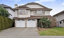 12130 Chestnut Crescent, Pitt Meadows, BC, V3Y 2C6
