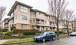 216-2432 Welcher Avenue, Port Coquitlam, BC, V3C 1X7