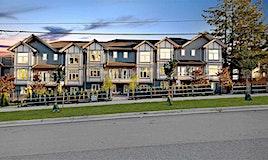 108-15170 60 Ave Avenue, Surrey, BC, V3S 3K4