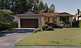 21199 Douglas Avenue, Maple Ridge, BC, V4R 2H7