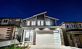 13548 230b Street, Maple Ridge, BC, V4R 0E5