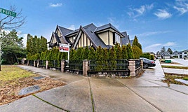 7680 Ash Street, Richmond, BC, V6Y 2S1