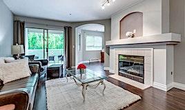 111-20145 55a Avenue, Langley, BC, V3A 8L6