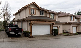 8-35287 Old Yale Road, Abbotsford, BC, V3G 8H5