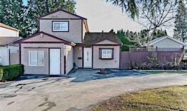 7776 125 Street, Surrey, BC, V3W 8L8