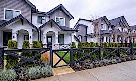 135-6030 142 Street, Surrey, BC, V3X 0J5