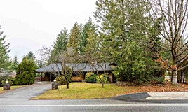 2437 The Boulevard, Squamish, BC, V0N 1T0