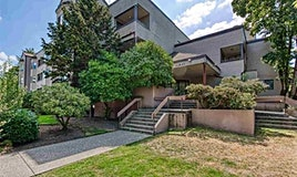 110-5294 204 Street, Langley, BC, V3A 1Z1