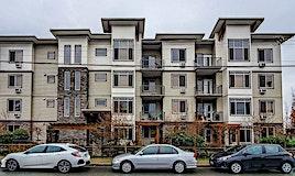 207-11887 Burnett Street, Maple Ridge, BC, V2X 6P6