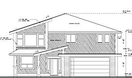21021 Stonehouse Avenue, Maple Ridge, BC, V2X 8C4