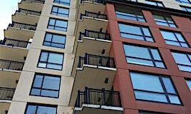406-813 Agnes Street, New Westminster, BC, V3M 0A9
