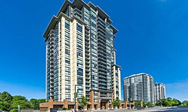 508-13380 108 Avenue, Surrey, BC, V3T 0E7