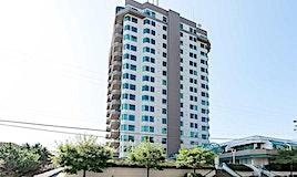1404-32440 Simon Avenue, Abbotsford, BC, V2T 5R3