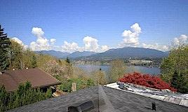 5645 Highfield Drive, Burnaby, BC, V5B 1E4
