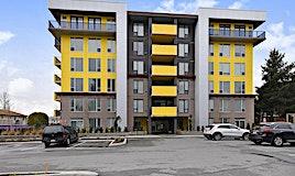 203-2555 Ware Street, Abbotsford, BC, V2S 0J4