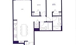 415-9228 Slopes Mews, Burnaby, BC, V5A 0E4