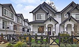 143-6030 142 Street, Surrey, BC, V3X 1C1