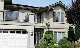 7-3555 Blue Jay Street, Abbotsford, BC, V2T 6N7