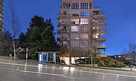 601-408 Lonsdale Avenue, North Vancouver, BC, V7M 2G5