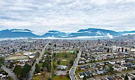 3610-1788 Gilmore Avenue, Burnaby, BC, V5C 0L5