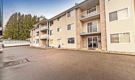 202-7265 Haig Street, Mission, BC, V2V 6N3