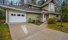 6105 S Gale Avenue, Sechelt, BC, V0N 3A5