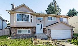 7380 Todd Crescent, Surrey, BC, V3W 7N6