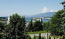 3586 Trinity Street, Vancouver, BC, V5K 1G3