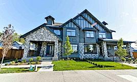 16708 26 Avenue, Surrey, BC