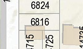 LT.5-6832 147 Street, Surrey, BC, V3S 2B1