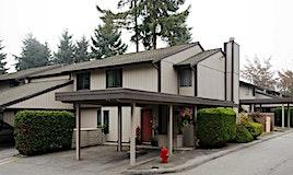 54-6712 Baker Road, Delta, BC, V4E 2V3