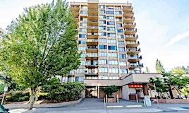 101-7235 Salisbury Avenue, Burnaby, BC, V5E 4E6