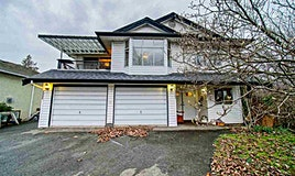 33283 5th Avenue, Mission, BC, V2V 1V9