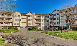 117-5710 201 Street, Langley, BC, V3A 8A8